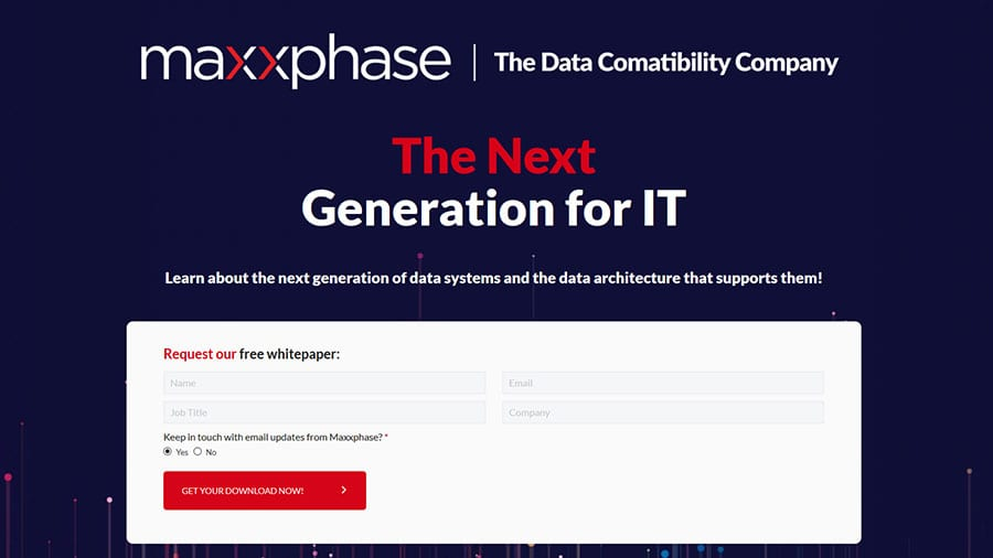 The-Next-Generation-for-IT